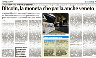 Art-Giornale-di-Vicenza-bitcoinveneto-17-08-2017