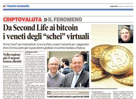Art-il-Mattino-di-Padova-bitcoinveneto-19-08-2017