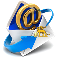 email-btc-veneto