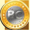 logo-vantaggi-uso-bitcoin