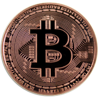 bitcoin-veneto-team-blog