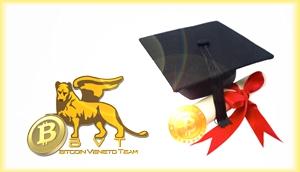 corsi-bitcoin-veneto-team