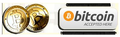 bitcoin-veneto-padova-accetta-pagamento