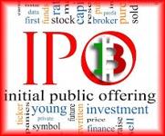IPO-bitcoin-veneto