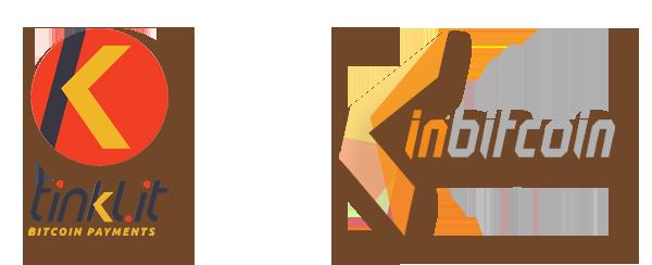 loghi-inbitcoin-tinklit