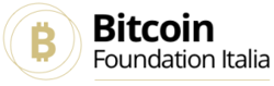 bitcoin-veneto-socio-bitcoin-foundation-italia