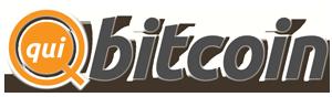 app-mappa-qui-bitcoin