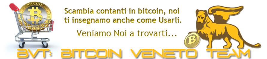compra-bitcoin-in-contanti-da-bitcoin-veneto
