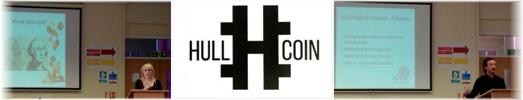 hull-coin-btc-veneto