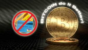 bitcoin-no-costi-commissione-carte-credito-bancomat