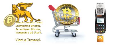 vendiamo-bitcoin-padova