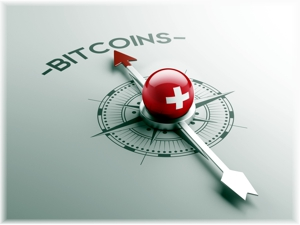 bitcoin-svizzera-bitcoinveneto