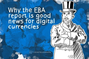 EBA-forse-utile-ai-bitcoin
