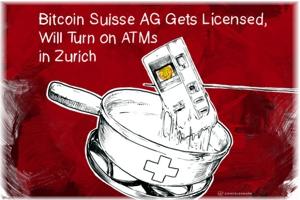 bitcoin-svizzera-ok-bancomat