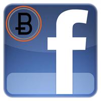 facebook-bitcoin-veneto