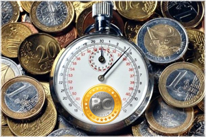 bce-tassi-negativi-bitcoin-veneto