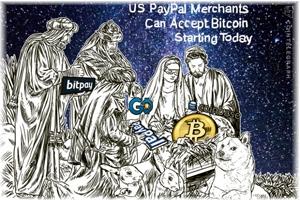 bitcoin-veneto-paypal