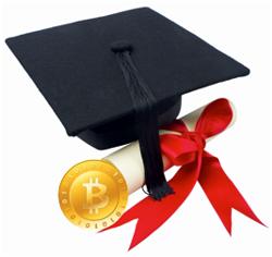 Bitcoin-veneto-mini-corsi-padova