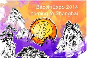 bitcoin-shanghai-2014