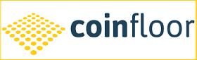 coinfloor-bitcoin-veneto