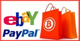 ebay-paypal-bitcoin