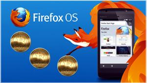 firefox-os-smartphone-bitcoin-veneto