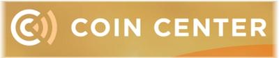 coincenter-bitcoin-veneto