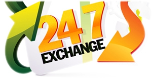 247-bitcoin-veneto-exchange