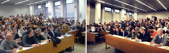 aula-miccoli-chebanca-bitcoin-veneto-bocconi-2014
