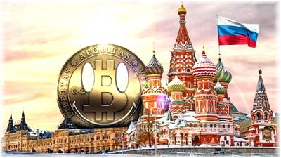 russia-bitcoin-veneto-team