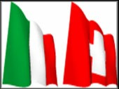 italia-svizzera-bitcoin-veneto