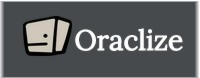 oraclize-logo
