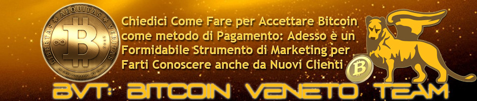 loop-btcveneto-02