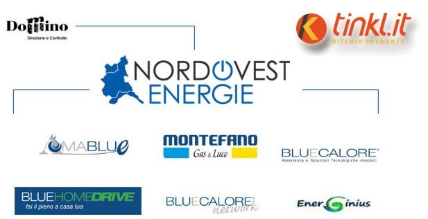 logo-gruppo-nordovest-energie-tinklit-bitcoin