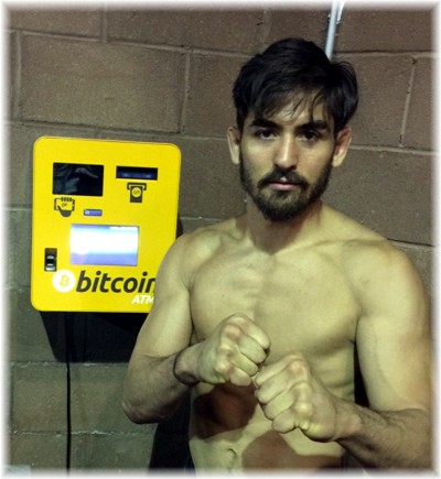 arti-marziali-bitcoin