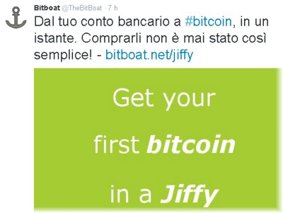 bitboat-bitcoin-jiffy