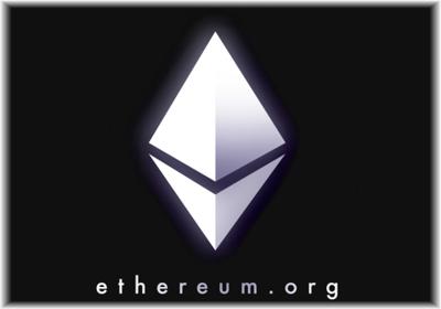 bitcoin-veneto-Ethereum-bitboat