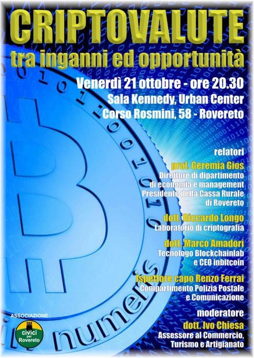 conferenza-bitcoin-virus-rovereto-partecipazione-polizia-postale