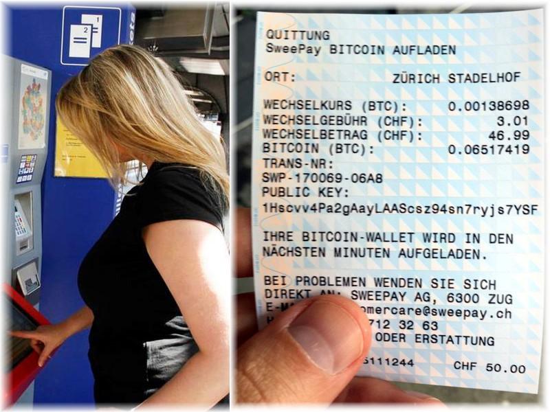 distributori-automatici-bitcoin-ferrovie-svizzere-scontrino