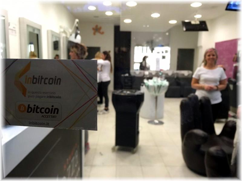 bellezza-studio-parrucchiere-trento-rovereto-accetta-bitcoin
