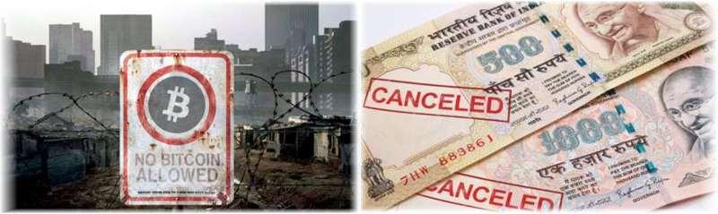 india-bandisce-contanti-deliberatamente-per-controllare-la-popolazione