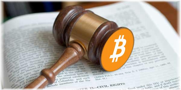 bitcoin-martello-legge