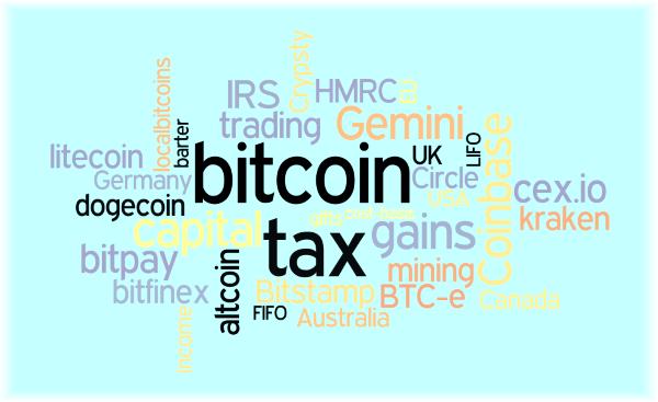 bitcoin-e-tasse