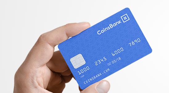 coinsbank-card