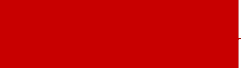 logo-aero-gravity-bitcoinveneto