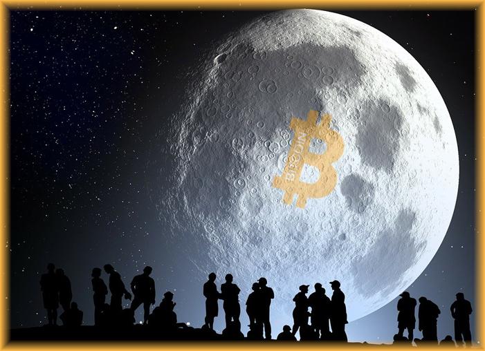 bitcoin-veneto-sulla-luna