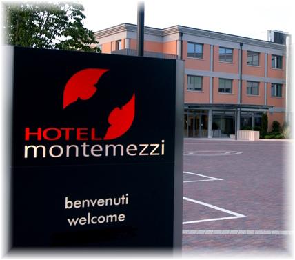 bitcoin-veneto-hotel-montemezzi-ico