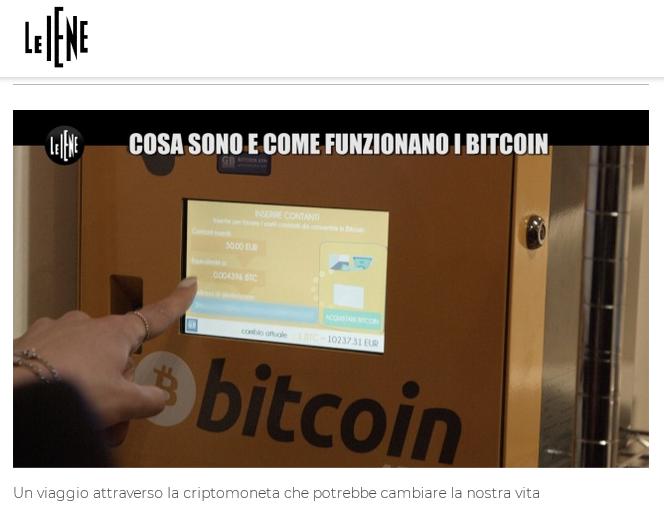 bitcoin-iene-matteo-viviani