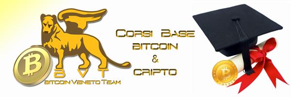 corso-base-bitcoinveneto-padova