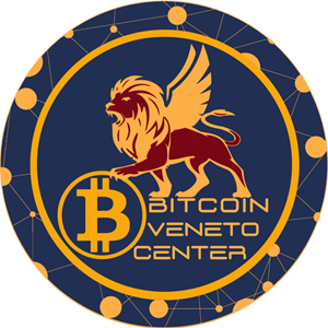 logo-bitcoin-veneto-center